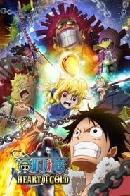One Piece Streaming VOSTFR - Anime Complet