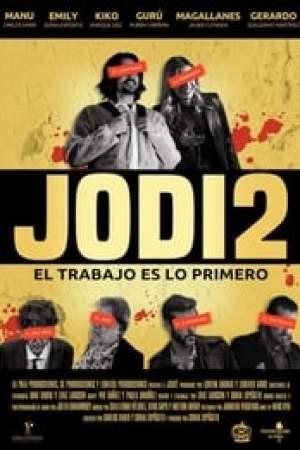 Portada Jodi2