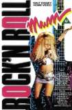 Rock 'N Roll Mum 1988
