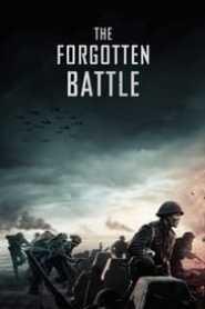 The Forgotten Battle
