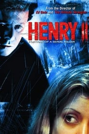 Henry: Portrait of a Serial Killer, Part 2 Online