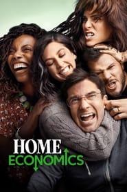 Imagen Home Economics