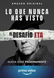 Imagen El Desafío: ETA