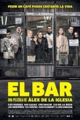 The Bar 2017