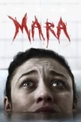 Mara 2018