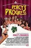 Percy's Progress 1978