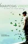 Green Butterflies 2017