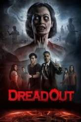 DreadOut 2019