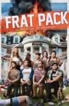 Frat Pack (2018)