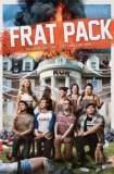 Frat Pack 2018