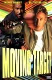 Moving Target 1997