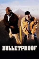 Bulletproof 1996