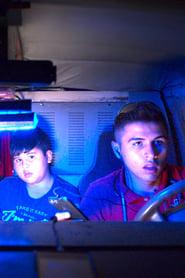 El hijo film en streaming