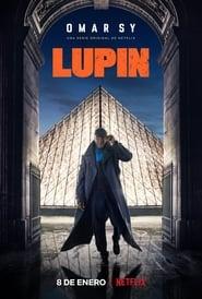 img Lupin