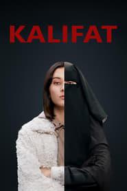Imagen Kalifat