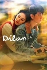 Dilan 1991 2019