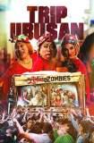 Trip Ubusan: The Lolas vs Zombies 2017
