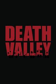 Imagen Death Valley