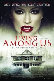 Ver Living Among Us (2018) Online Gratis