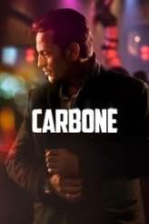 Carbone 2017