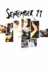 11'09''01 - September 11 2002