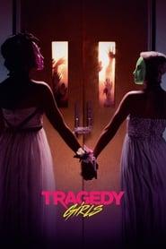 Tragedy Girls Kino Film TV