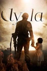 Ayla Kino Film TV