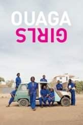 Ouaga Girls 2017