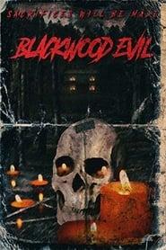 Blackwood Evil Online