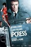 Ipcress : Danger immédiat 1965