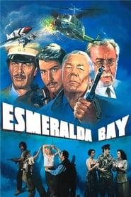 Esmeralda Bay Online