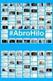 #AbroHilo 2019
