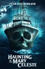 img Haunting of the Mary Celeste