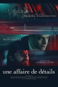 Streaming Le Diable S'habille En Prada : streaming, diable, s'habille, prada, مزاج, سيئ, فلاش, المغامر, Diable, Habille, Prada, Streaming, Abdullaheas.com