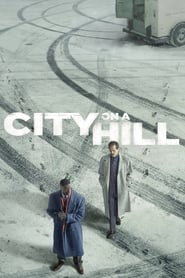City on a Hill Imagen