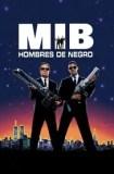 Men in Black (Hombres de negro) 1997
