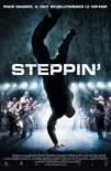 Steppin' 2007