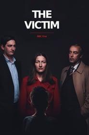 Imagen The Victim