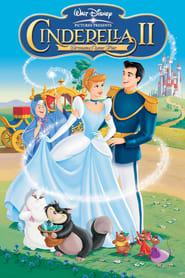 Cinderella II: Dreams Come True Online
