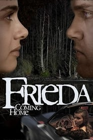 Image Frieda - Coming Home