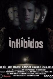 Imagen Inhibidos