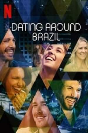 Portada De cita en cita: Brasil