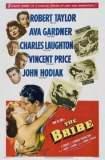 The Bribe 1949