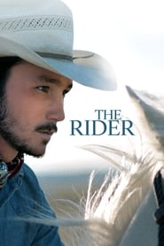 Ver The Rider 2017 (2017) Online Gratis