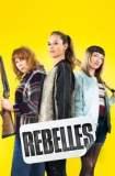 Rebels 2019