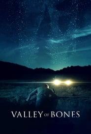 Valley of Bones Kino Film TV