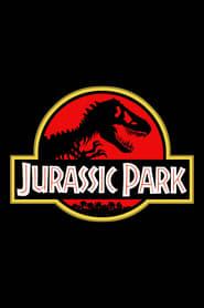 poster Jurassic Park