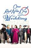 One Red Nose Day and a Wedding (2019)