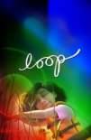 Loop (2019)