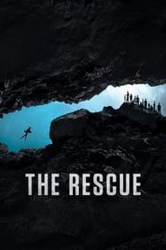 The Rescue (2021)